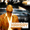 Kahsay
