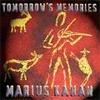 Marius Kahan