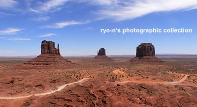 アリゾナ周辺の写真