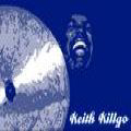 Keith Killgo