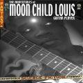 Moonchild Louis